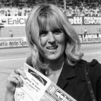 Ann Bradshaw   Social Profile