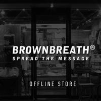 Brownbreath Store | Social Profile