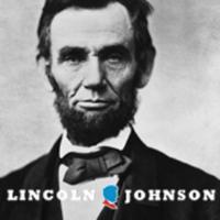 Abraham Lincoln | Social Profile
