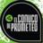 @PrometeoRCR