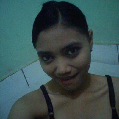 ayu horny | Social Profile
