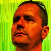 bill hartnett | Social Profile
