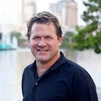 Terry Williamson | Social Profile