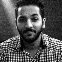 Yousuf Saifuddin | Social Profile