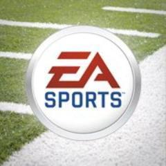 EA NCAA Football Social Profile