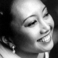 Chinie Hidalgo Diaz | Social Profile