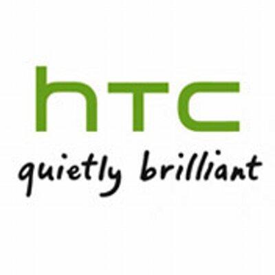 HTC-online.kz