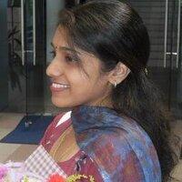 Kauselya Muniandy | Social Profile