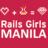 @railsgirlsMLA