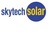 @Skytech_Solar
