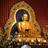 @Buddhismshare