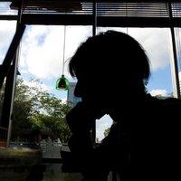 御飯 | Social Profile