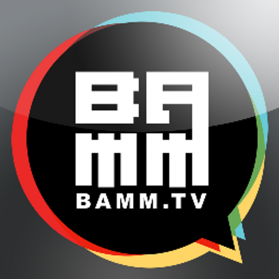 BAMM.tv | Social Profile