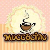 Moccachino TRANS TV | Social Profile