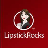 LipstickRocks | Social Profile
