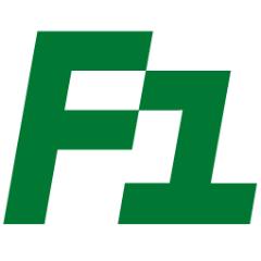 F1sport.cz