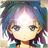 The profile image of kanann821