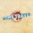 TomsTravel