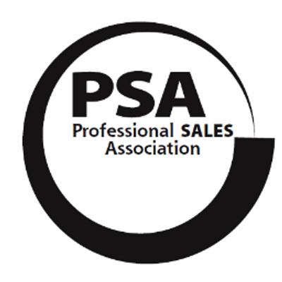 ProSalesAssocMN   Social Profile