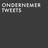 Ondernemer tweets