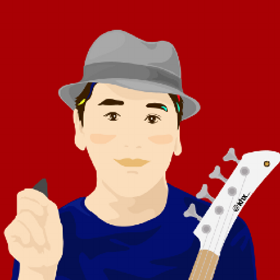 Hashimoto, K. | Social Profile