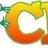 frogcp.com Icon