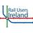 Rail Users Ireland