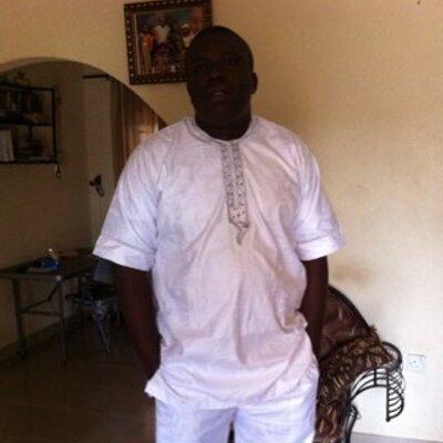 Edho Okugbe Genesis | Social Profile