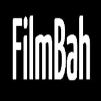 FilmBah
