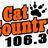 CatCountry1063 profile