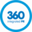 Twitter result for B&Q DIY from 360IntegratedPR