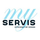 Photo of MyServis's Twitter profile avatar