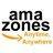 Amazones3