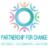 partnershipvt profile