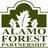 @AlamoForest