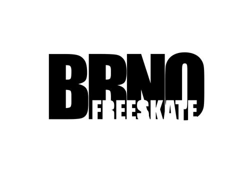 Freeskate Brno