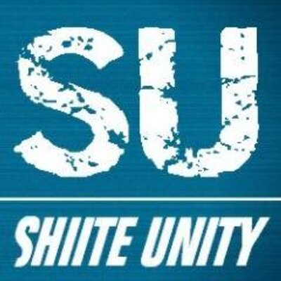ShiiteUnity