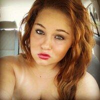 Ashley Dotson   Social Profile
