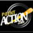 pointaction.com Icon