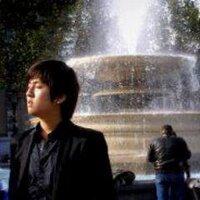 SEOK HYUNG LEE 이석형   Social Profile