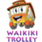 WaikikiTrolleyj
