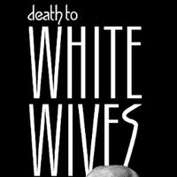 WHITE WIVES | Social Profile
