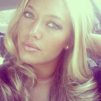 Heather Pledger   Social Profile