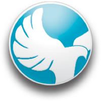 New Hope Oahu | Social Profile