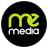@ME_MEDIA