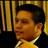 @hulyan_pedro