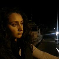 Mona Shah  | Social Profile