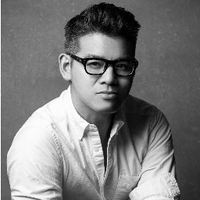 Peter Som | Social Profile