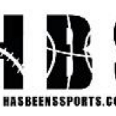hasbeenssports | Social Profile