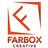 Farbox Creative